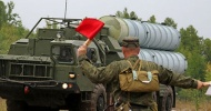 Расчеты С-300 ЦВО выполнят боевые стрельбы на полигоне Телемба в Бурятии