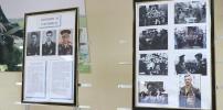 В Рязани прошел вечер памяти героев афганской войны